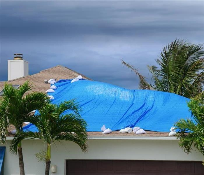 Storm Damage 9 Hurricane Prep Tips for Your Home's Exterior